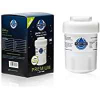 Purity Pro PF03 Replacement Filter for GE MWF, Smart Water MWFP by Purity Pro