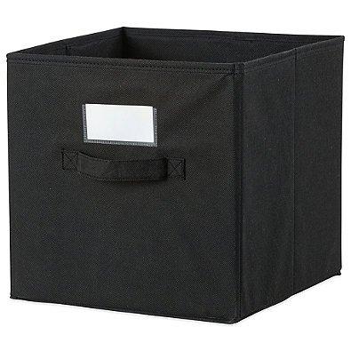 cube-grid-bins-set-of-2-black-white