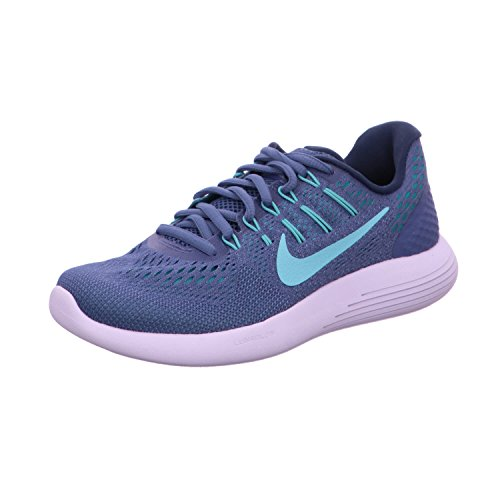 Women's Nike Lunarglide 8 Running Shoes Size 7 by NIKE