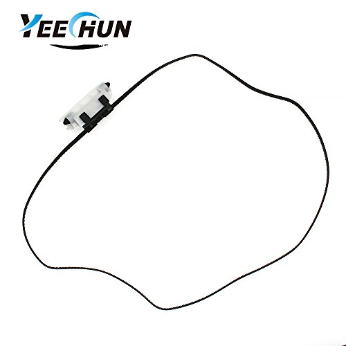 YEECHUN New 1x Carriage Belt for HP OfficeJet Mobile 100 150 470 Replacement Part by YEECHUN