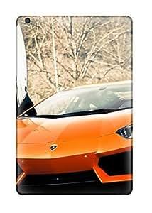 Case Cover Honda Sports Car / Fashionable Case For Ipad Mini/mini 2