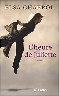 L'heure de Juliette par Chabrol