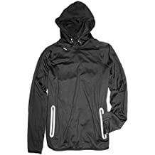 American Eagle Men's Extreme Flex Pullover Thin Hoodie M-25