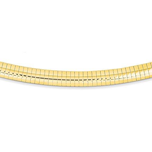 slider charms for omega necklace - 5