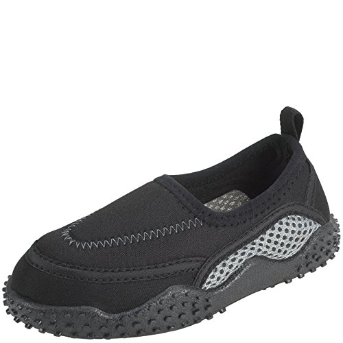 airwalk-boys-black-grey-boys-toddler-water-sock-7-regular