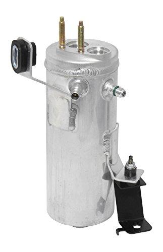- UAC RD 10692C A/C Accumulator