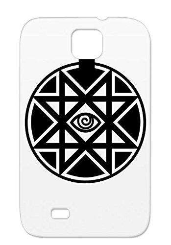 Amazon Pagan 666 Symbols Shapes Occultism Satanism Hell Star