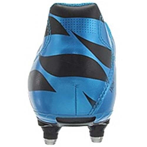 Con Sg Claro Botas Azul Adidas De 11questra Fútbol Tacos 5qcZXc