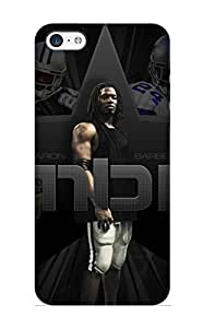 Graceyou YhmptI-199-NUAAJ Case Cover Iphone 6 (4.5) Protective Case Dallas Cowboys( Best Gift For Friends)