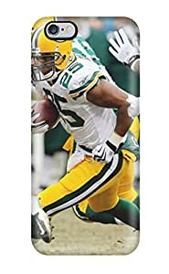 Greenay Packers Hicagoears Fashionable Case Cover For LG G3