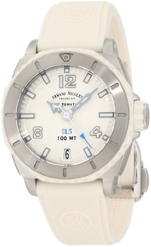armand-nicolet-womens-9615e-ag-g9615b-sl5-sporty-automatic-stainless-steel-watch