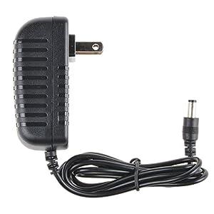Download driver hp scanjet 5400c series.