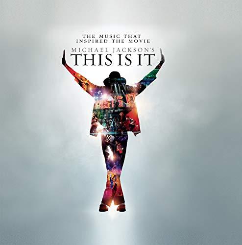 Halloween Songs Michael Jackson Thriller (Thriller)
