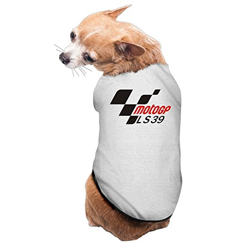 greenday-memory-motor-racer-39-cool-doggy-shirt-size-l-gray