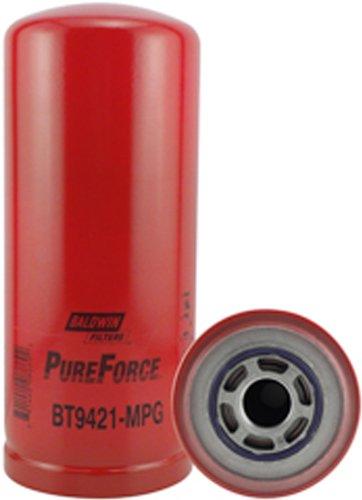 Baldwin Filters BT9421-MPG Automotive Accessories
