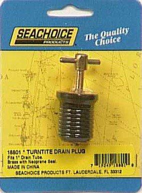 SEACHOICE Prod 18801 1