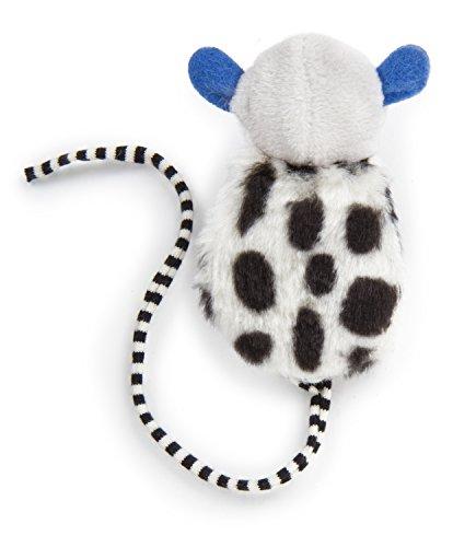 Petlinks System Lemur Lights Cat Toy 4