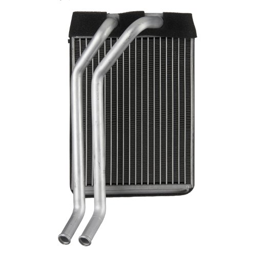 spectra-premium-99319-heater-core-for-hyundai-sante-fe
