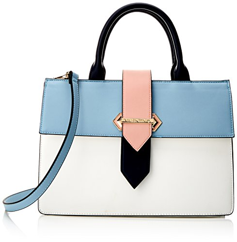 Mario Valentino Women VBS2L201L bag Multicolour Size: for sale  Delivered anywhere in USA