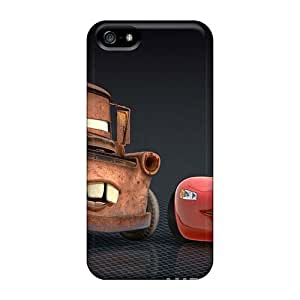 Iphone 5/5s EJq4042IKiz Provide Private Custom Lifelike How To Train Your Dragon 2 Image Scratch Resistant Cell-phone Hard Covers -KellyLast