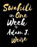 Swahili in One Week