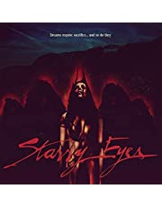 Starry Eyes O.S.T.