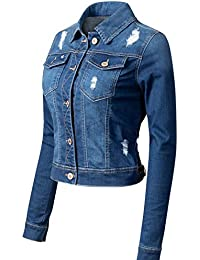Amazon.com: Plus Size - Coats, Jackets & Vests / Clothing: Clothing, Shoes & Jewelry