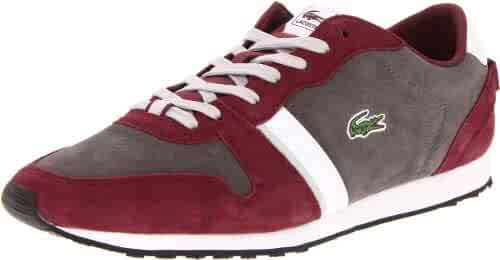 8f59b89d0885 Shopping  100 to  200 - Lacoste - Shoes - Men - Clothing