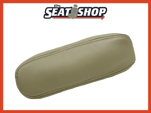 04 ford seat covers - 8