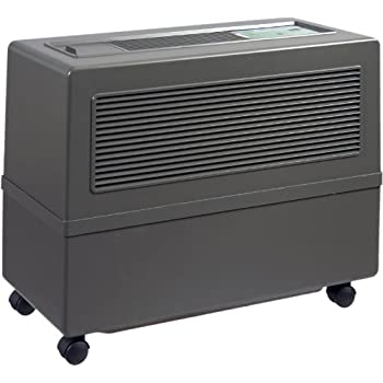Amazon Com Brune Professional B500 Humidifier Charcoal