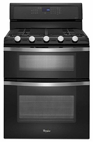 whirlpool cooktop 30 gas - 7