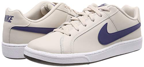 Du Chaussures Court Beige 007 Bleu Royale Hommes Nike Vide Noir sable Dsert FppqaTY7