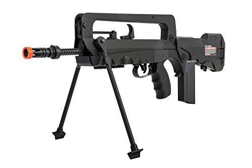 best airsoft guns under $200