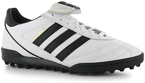 mens astro turf trainers adidas
