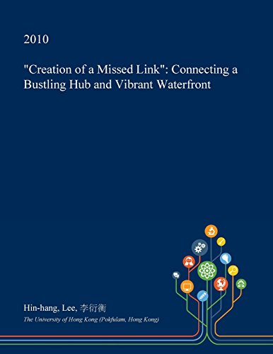 creation-of-a-missed-link-connecting-a-bustling-hub-and-vibrant-waterfront