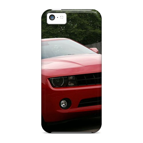 fashionable-style-case-cover-skin-for-iphone-5c-chevy-camero-ss