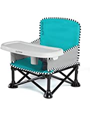 Summer Pop 'n Sit SE Booster Chair, Sweet Life Edition