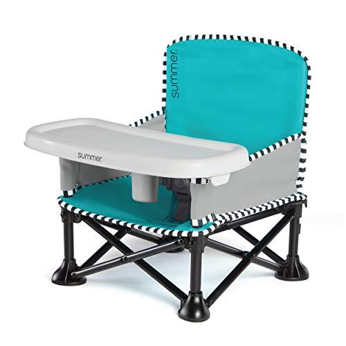 Summer Pop 'n Sit