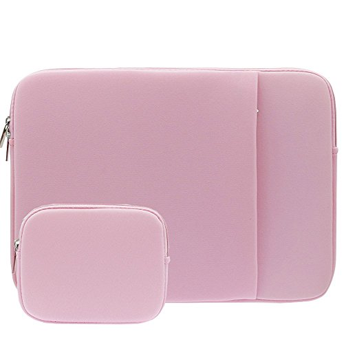 rainyear-slim-laptop-sleeve-case-water-resistant-neoprene-padded-sleeve-carrying-case-for-11-inch-ma