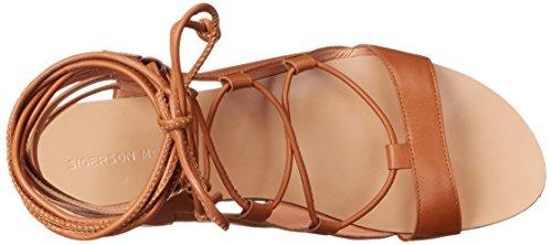 New Women's Sigerson Bunny Luggage Morrison qxRxzwt14