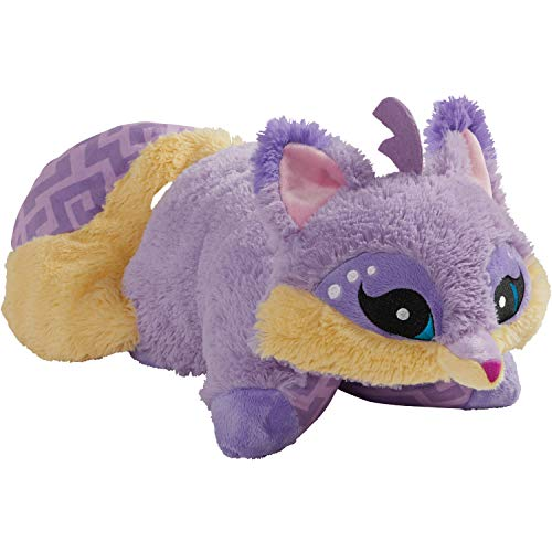 Pillow Pets Animal Jam, Fox, 16