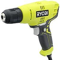 Ryobi D43K Variable Trigger Corded Basic Info