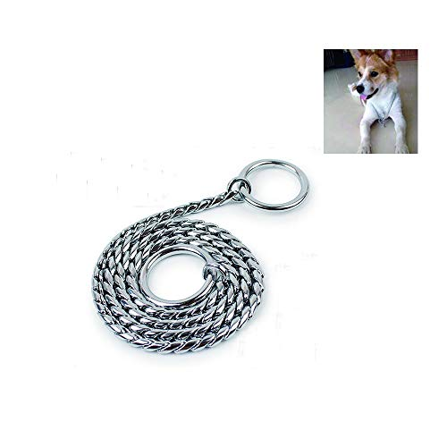Yahpetes Pet Products 20