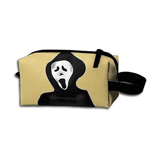 Travel Bag For Sola Pram - 8