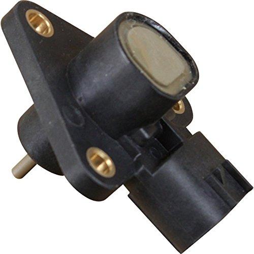 Brand New EGR Pressure Feedback Sensor 1999-2002
