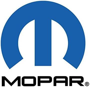 Mopar 55111451Ad、ラジエーター冷却水ホース