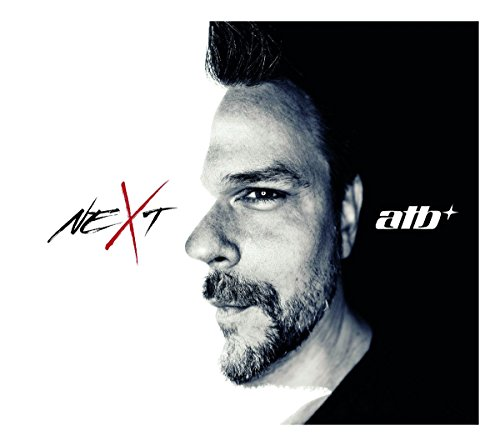 ATB - neXt (2017) [WEB FLAC] Download