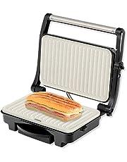 Stone Grill 1500 Sandwichmaker Grill