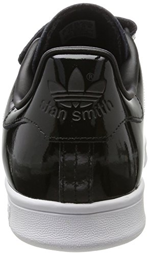 adidas Basses Smith Bianco Stan Noir CF Baskets Homme 7cqU7TrAW