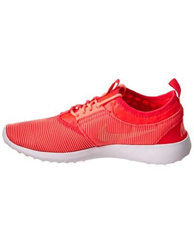 Sm Nike Juvenate bianco Pink Scarpe Atmc cremisi Wmns rosa Arancione Fitness Crimson bright white Da Donna RREq5axwrF